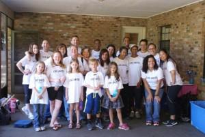 Florida Radiology Volunteers