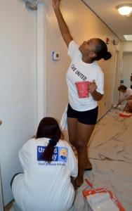 Florida Radiology Volunteers2