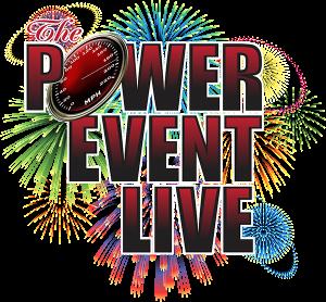power-event-live